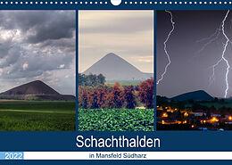 Cover: https://exlibris.azureedge.net/covers/9783/6729/4594/7/9783672945947xl.jpg