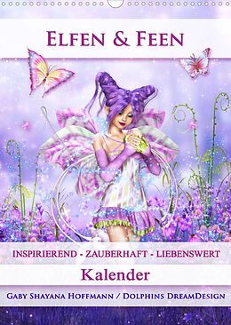 Cover: https://exlibris.azureedge.net/covers/9783/6729/4599/2/9783672945992xl.jpg