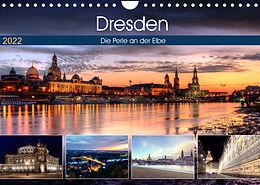 Cover: https://exlibris.azureedge.net/covers/9783/6729/4602/9/9783672946029xl.jpg