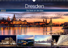 Cover: https://exlibris.azureedge.net/covers/9783/6729/4603/6/9783672946036xl.jpg