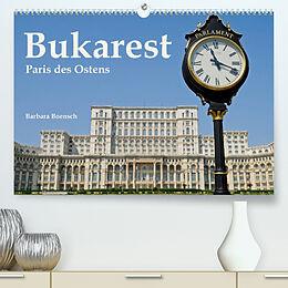 Cover: https://exlibris.azureedge.net/covers/9783/6729/4611/1/9783672946111xl.jpg
