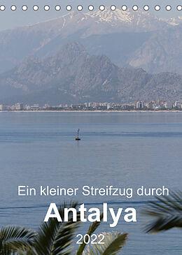Cover: https://exlibris.azureedge.net/covers/9783/6729/4635/7/9783672946357xl.jpg
