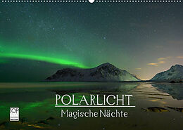 Cover: https://exlibris.azureedge.net/covers/9783/6729/4705/7/9783672947057xl.jpg