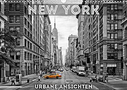 Cover: https://exlibris.azureedge.net/covers/9783/6729/4845/0/9783672948450xl.jpg