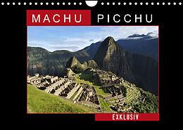 Cover: https://exlibris.azureedge.net/covers/9783/6729/4906/8/9783672949068xl.jpg