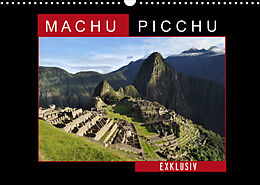 Cover: https://exlibris.azureedge.net/covers/9783/6729/4907/5/9783672949075xl.jpg