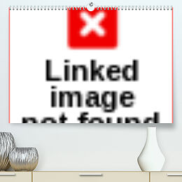 Cover: https://exlibris.azureedge.net/covers/9783/6729/4942/6/9783672949426xl.jpg