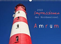Cover: https://exlibris.azureedge.net/covers/9783/6729/5008/8/9783672950088xl.jpg