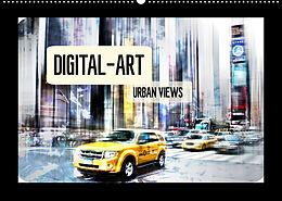Cover: https://exlibris.azureedge.net/covers/9783/6729/5155/9/9783672951559xl.jpg