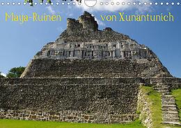Cover: https://exlibris.azureedge.net/covers/9783/6729/5437/6/9783672954376xl.jpg