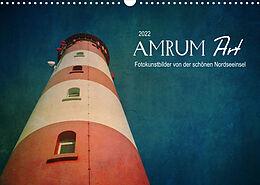 Cover: https://exlibris.azureedge.net/covers/9783/6729/5698/1/9783672956981xl.jpg