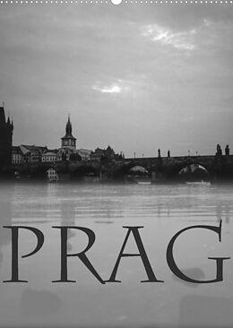 Cover: https://exlibris.azureedge.net/covers/9783/6729/5709/4/9783672957094xl.jpg
