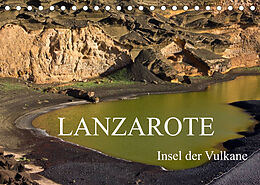 Cover: https://exlibris.azureedge.net/covers/9783/6729/5793/3/9783672957933xl.jpg