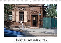 Cover: https://exlibris.azureedge.net/covers/9783/6729/5864/0/9783672958640xl.jpg
