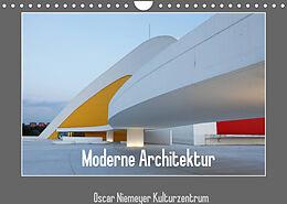 Cover: https://exlibris.azureedge.net/covers/9783/6729/5897/8/9783672958978xl.jpg