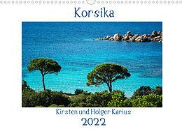 Cover: https://exlibris.azureedge.net/covers/9783/6729/6020/9/9783672960209xl.jpg