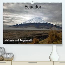 Cover: https://exlibris.azureedge.net/covers/9783/6729/6046/9/9783672960469xl.jpg