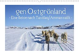 Cover: https://exlibris.azureedge.net/covers/9783/6729/6068/1/9783672960681xl.jpg