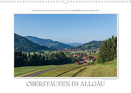 Cover: https://exlibris.azureedge.net/covers/9783/6729/6140/4/9783672961404xl.jpg