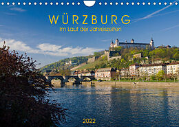 Cover: https://exlibris.azureedge.net/covers/9783/6729/6172/5/9783672961725xl.jpg