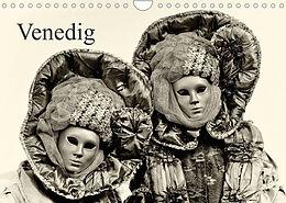 Cover: https://exlibris.azureedge.net/covers/9783/6729/6205/0/9783672962050xl.jpg