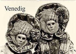 Cover: https://exlibris.azureedge.net/covers/9783/6729/6207/4/9783672962074xl.jpg