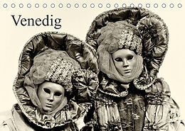 Cover: https://exlibris.azureedge.net/covers/9783/6729/6208/1/9783672962081xl.jpg