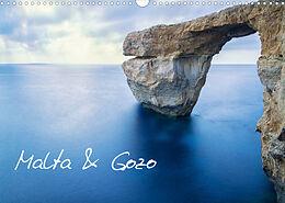 Cover: https://exlibris.azureedge.net/covers/9783/6729/6240/1/9783672962401xl.jpg