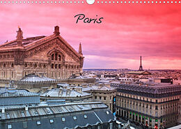 Cover: https://exlibris.azureedge.net/covers/9783/6729/6287/6/9783672962876xl.jpg