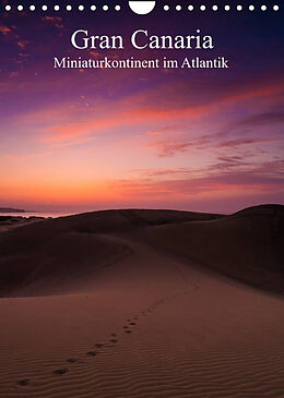Cover: https://exlibris.azureedge.net/covers/9783/6729/6365/1/9783672963651xl.jpg