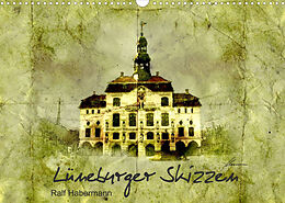 Cover: https://exlibris.azureedge.net/covers/9783/6729/6406/1/9783672964061xl.jpg