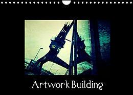 Cover: https://exlibris.azureedge.net/covers/9783/6729/6445/0/9783672964450xl.jpg
