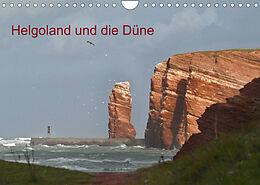 Cover: https://exlibris.azureedge.net/covers/9783/6729/6504/4/9783672965044xl.jpg