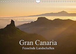 Cover: https://exlibris.azureedge.net/covers/9783/6729/6563/1/9783672965631xl.jpg
