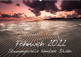 Cover: https://exlibris.azureedge.net/covers/9783/6729/6823/6/9783672968236xl.jpg
