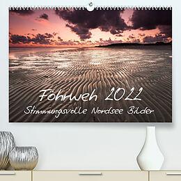 Cover: https://exlibris.azureedge.net/covers/9783/6729/6825/0/9783672968250xl.jpg