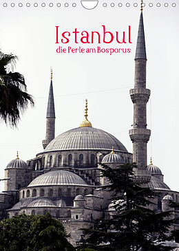 Cover: https://exlibris.azureedge.net/covers/9783/6729/6962/2/9783672969622xl.jpg
