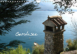 Cover: https://exlibris.azureedge.net/covers/9783/6729/7173/1/9783672971731xl.jpg