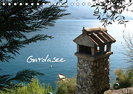 Cover: https://exlibris.azureedge.net/covers/9783/6729/7175/5/9783672971755xl.jpg