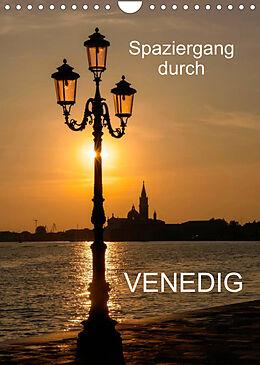 Cover: https://exlibris.azureedge.net/covers/9783/6729/7264/6/9783672972646xl.jpg