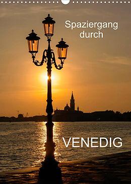 Cover: https://exlibris.azureedge.net/covers/9783/6729/7265/3/9783672972653xl.jpg