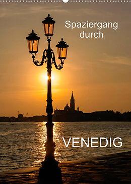 Cover: https://exlibris.azureedge.net/covers/9783/6729/7266/0/9783672972660xl.jpg