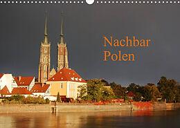 Cover: https://exlibris.azureedge.net/covers/9783/6729/7278/3/9783672972783xl.jpg