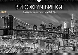 Cover: https://exlibris.azureedge.net/covers/9783/6729/7357/5/9783672973575xl.jpg