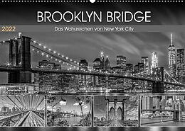 Cover: https://exlibris.azureedge.net/covers/9783/6729/7358/2/9783672973582xl.jpg