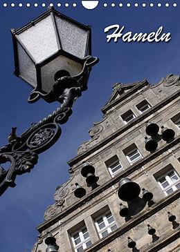 Cover: https://exlibris.azureedge.net/covers/9783/6729/7473/2/9783672974732xl.jpg