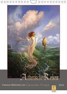 Cover: https://exlibris.azureedge.net/covers/9783/6729/7637/8/9783672976378xl.jpg