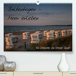 Cover: https://exlibris.azureedge.net/covers/9783/6729/7747/4/9783672977474xl.jpg