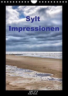 Cover: https://exlibris.azureedge.net/covers/9783/6729/7748/1/9783672977481xl.jpg
