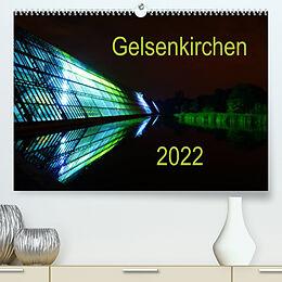 Cover: https://exlibris.azureedge.net/covers/9783/6729/7772/6/9783672977726xl.jpg